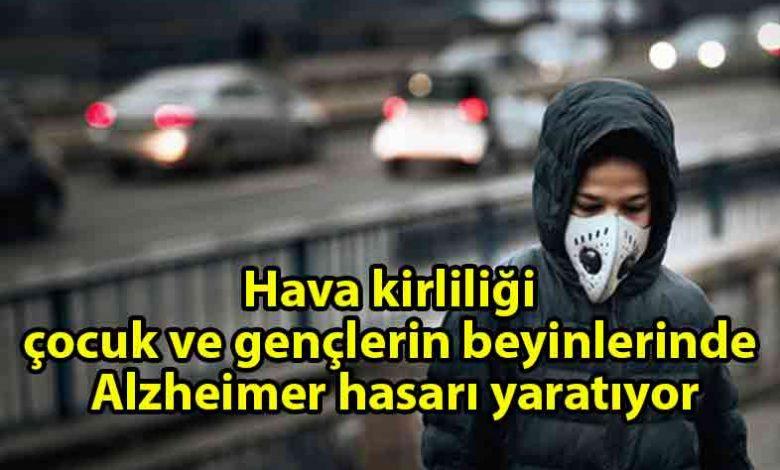 ozgur_gazete_kibris_Hava_kirliliğine_dikkat