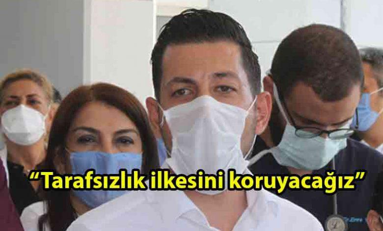 ozgur_gazete_kibris_Hemşireler_ve_Ebeler_Sendikası'ndan_açıklama