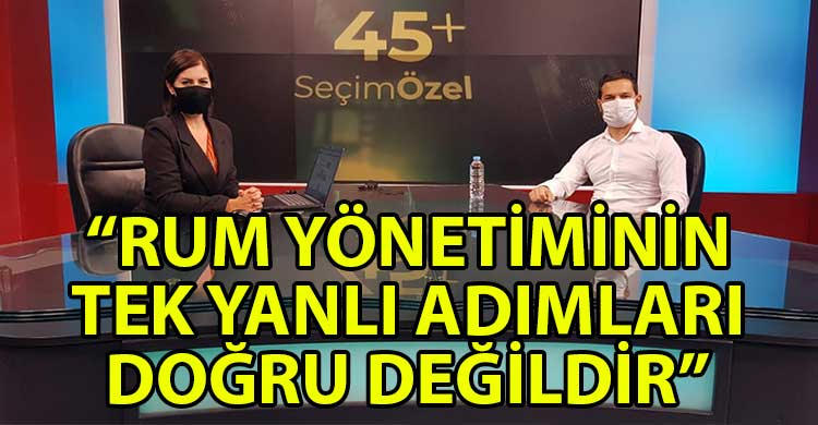 ozgur_gazete_kibris_Hoskara_Federasyon_Kibrisli_Turklerin_aleyhine_olan_bir_zemin_degildir