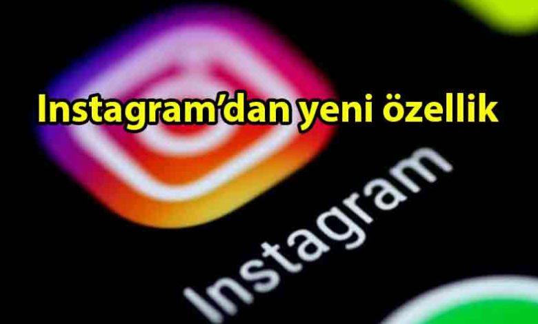 ozgur_gazete_kibris_Instagram'dan_taciz_ve_zorbalığa_karşı_yeni_özellik