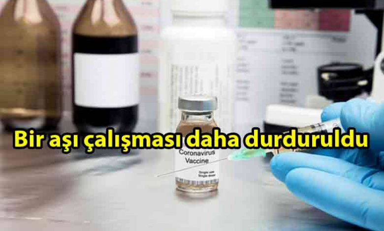 ozgur_gazete_kibris_Johnson_&_Johnson'ın_corona_virüs_aşı_çalışmaları_durduruldu