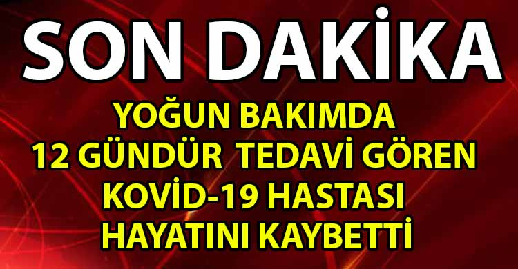 ozgur_gazete_kibris_KKTC_de_Kovid_19_dan_dolayi_5_olum_gerceklesti