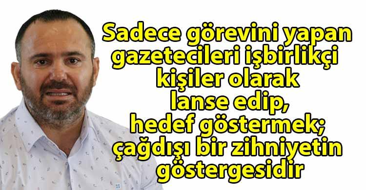 ozgur_gazete_kibris_KTAMS_Ozgur_Gazete_nin_yanindayiz