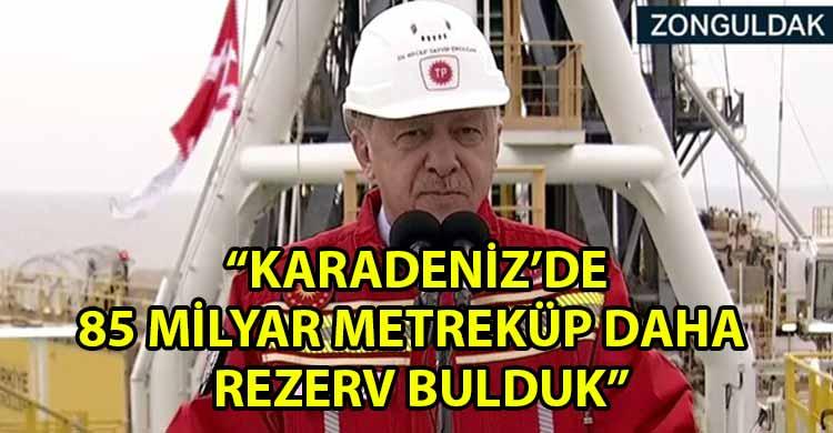 ozgur_gazete_kibris_Karadeniz_de_yeni_rezerv_bulundu