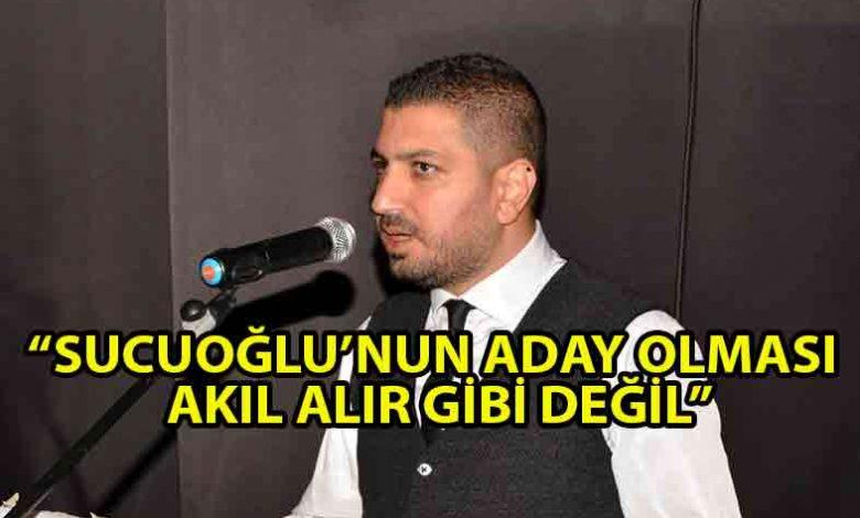 ozgur_gazete_kibris_Kişmir_Sucuoğlu'na_sert_eleştiri_getirdi