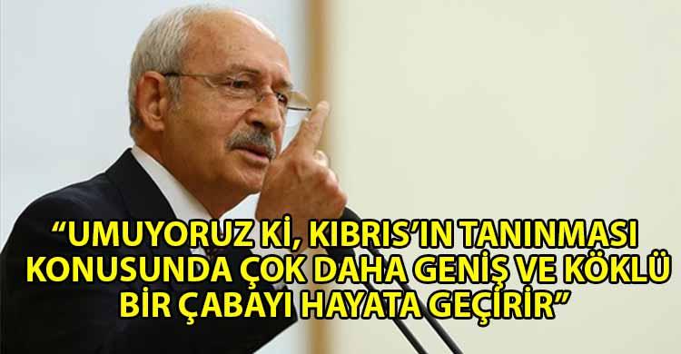ozgur_gazete_kibris_Kilicdaroglu_Tatar_i_tebrik_etti