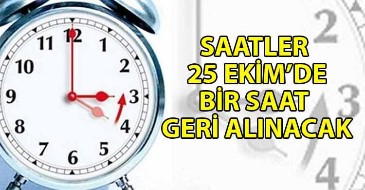 ozgur_gazete_kibris_Kis_saati_uygulamasi_Pazar_gunu_basliyor