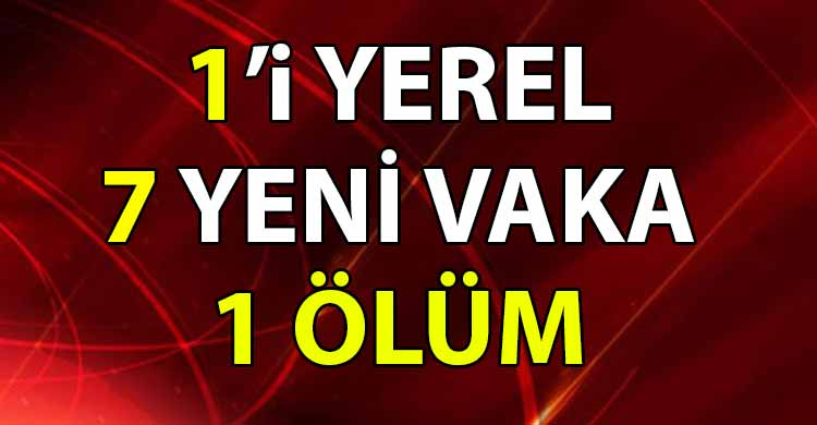ozgur_gazete_kibris_Kuzeyde_bugun_1537_test_yapildi