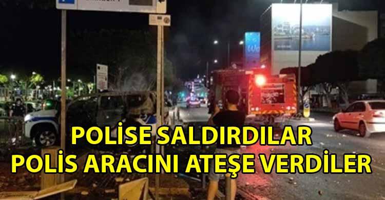 ozgur_gazete_kibris_Limasol_da_protestocular_sokaga_dokuldu