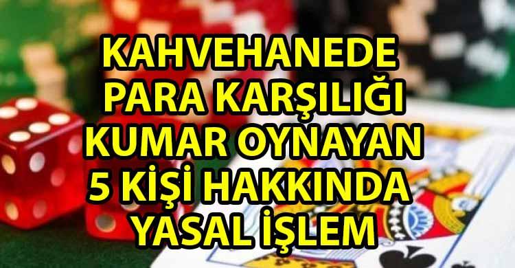 ozgur_gazete_kibris_Magusa_da_yasa_disi_kumar