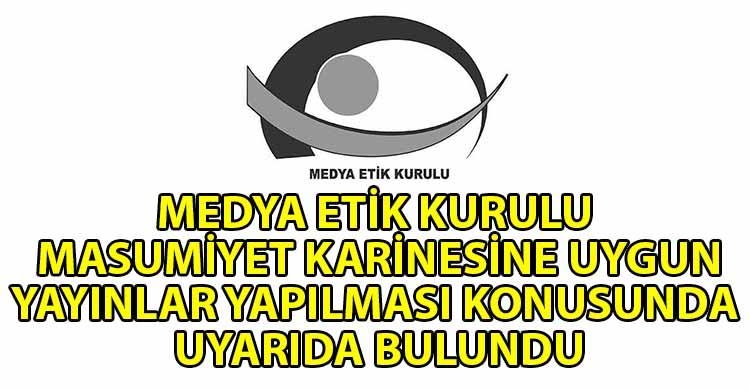 ozgur_gazete_kibris_Medya_Etik_Kurulu_ndan_Masumiyet_Karinesi_vurgusu
