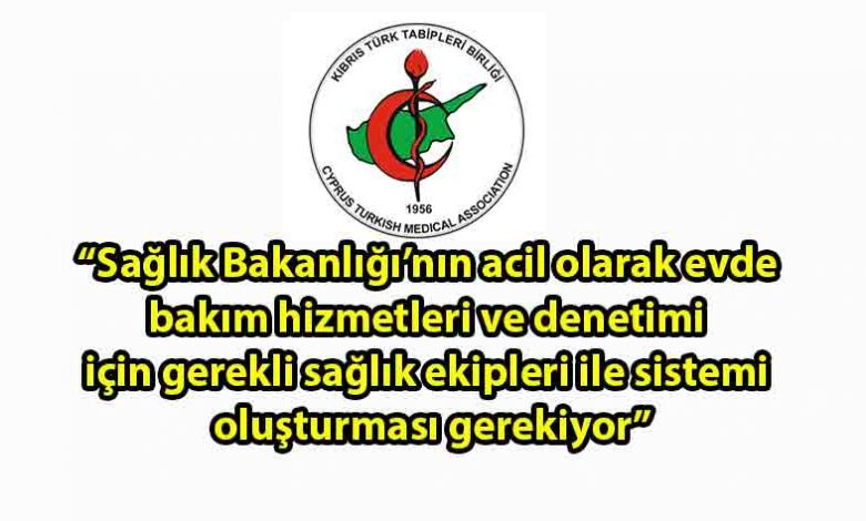 ozgur_gazete_kibris_Merkezi_karantinalar_için_harcanan_para_büyük_bir_ekonomik_yük
