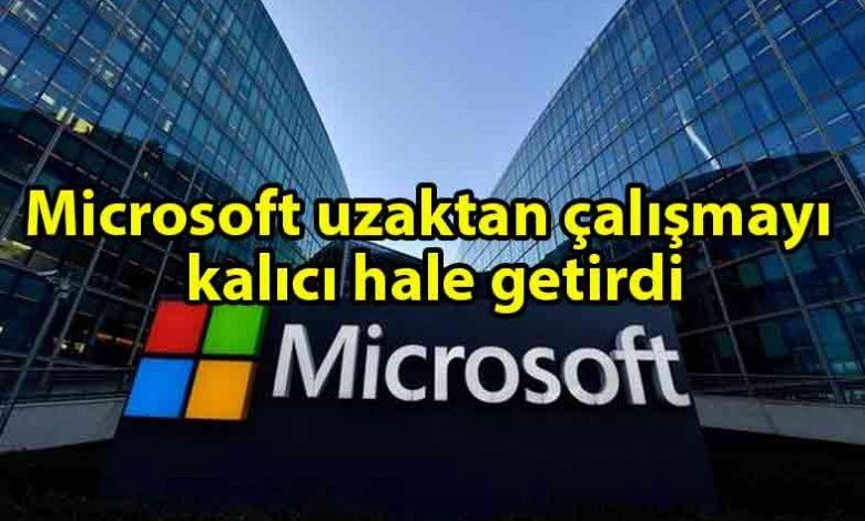 ozgur_gazete_kibris_Microfost_yeni_çalışma_planını_paylaştı