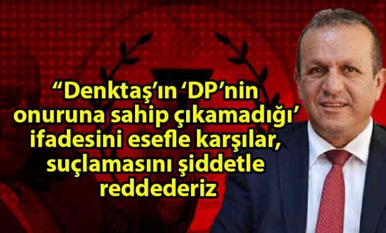 ozgur_gazete_kibris_Onurumuza_sahip_çıkmadığımız_suçlamasını_şiddetle_reddederiz