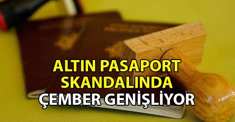 ozgur_gazete_kibris_Pasaport_skandalini_arastirmak_adina_40_kisi_ise_alinacak