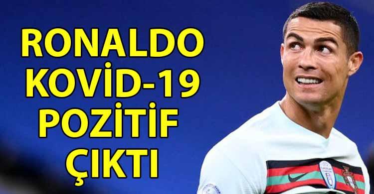 ozgur_gazete_kibris_Portekizli_yildiz_oyuncu_Ronaldo_Kovid_19_a_yakalandi