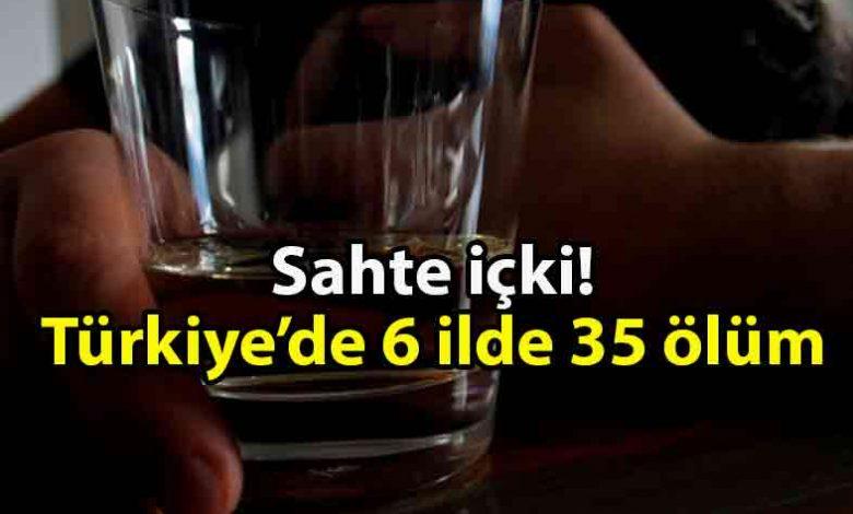 ozgur_gazete_kibris_Türkiye'de_sahte_içkiden_hayatını_kaybedenlerin_sayısı_artıyor