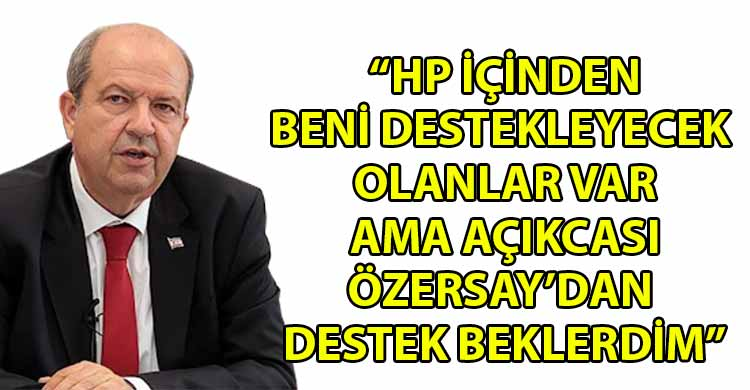 ozgur_gazete_kibris_Tatar_Bu_secim_cok_onemli