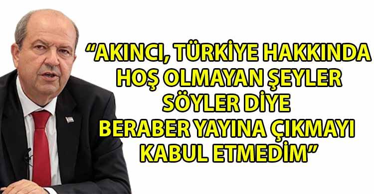 ozgur_gazete_kibris_Tatar_dan_ikili_yayini_kabul_etmemesiyle_ilgili_garip_gerekce