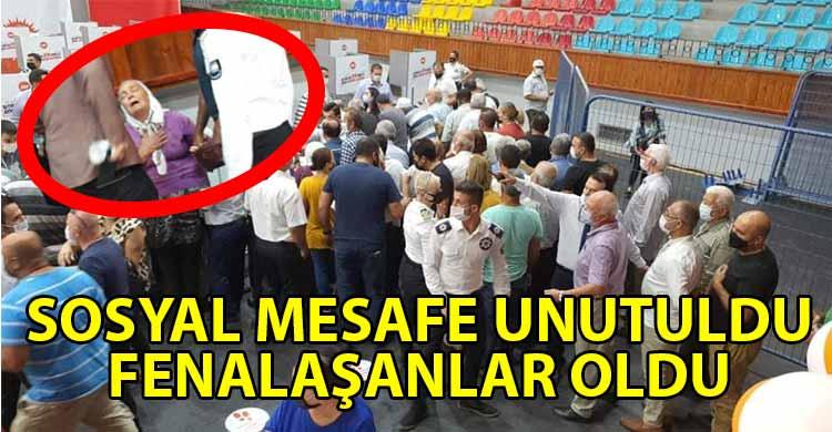 ozgur_gazete_kibris_Ulusal_Birlik_Partisi_1_1_Olaganustu_Kurultayi_bugun_yapiliyor