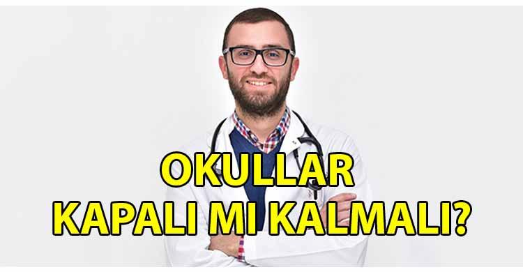 ozgur_gazete_kibris_Vudali_dan_Kovid_19_ve_okul_cagindaki_cocuklar_hakkinda_bilimsel_gercekler