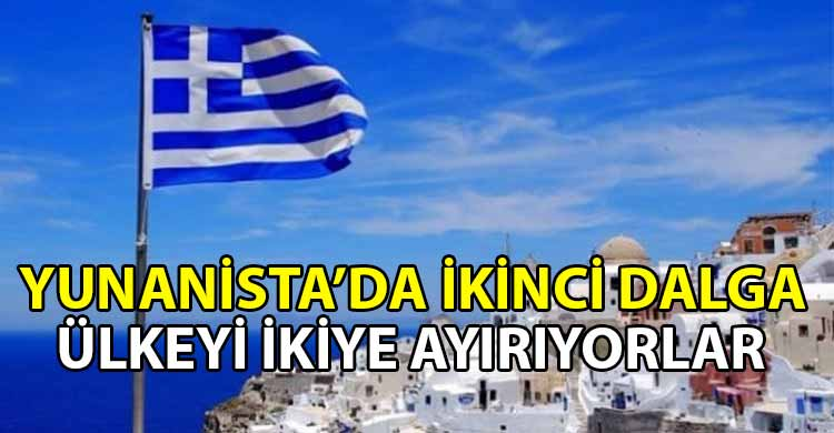 ozgur_gazete_kibris_Yunanistan_tum_sosyal_mekanlari_kapatiyor