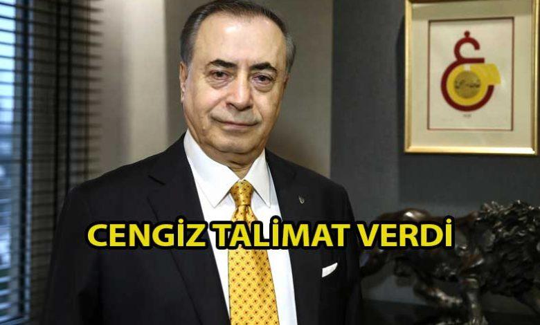 ozgur_gazete_kibris_cengiz_talimat_verdi
