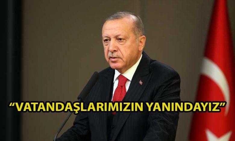 ozgur_gazete_kibris_cumhurbaskani_erdogandan_deprem_aciklamasi