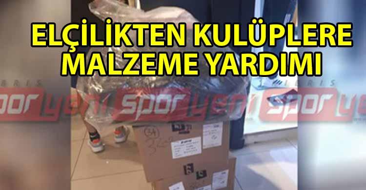 ozgur_gazete_kibris_elcilikten_kuluplere_malzeme_yardimi