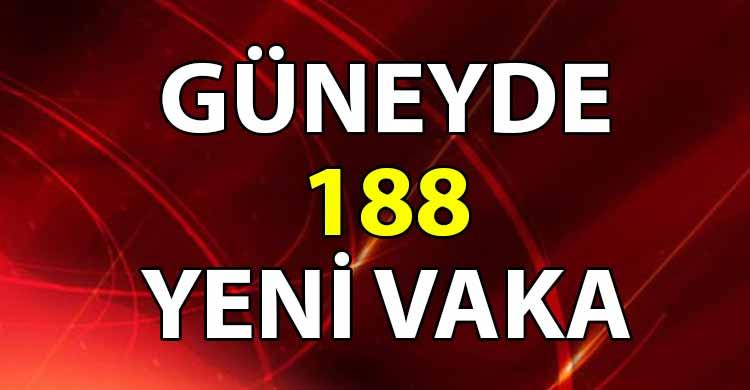 ozgur_gazete_kibris_guneyde_vaka_sayilari_dusmek_bilmiyor