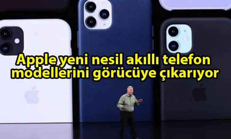 ozgur_gazete_kibris_iPhone_12_için_geri_sayım