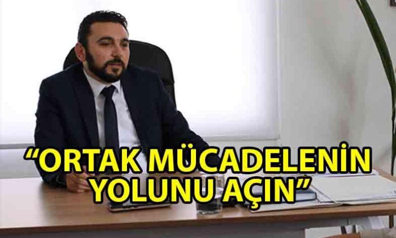 ozgur_gazete_kibris_irademize_sahip_cikan_parti_yoksa_oy_da_yok