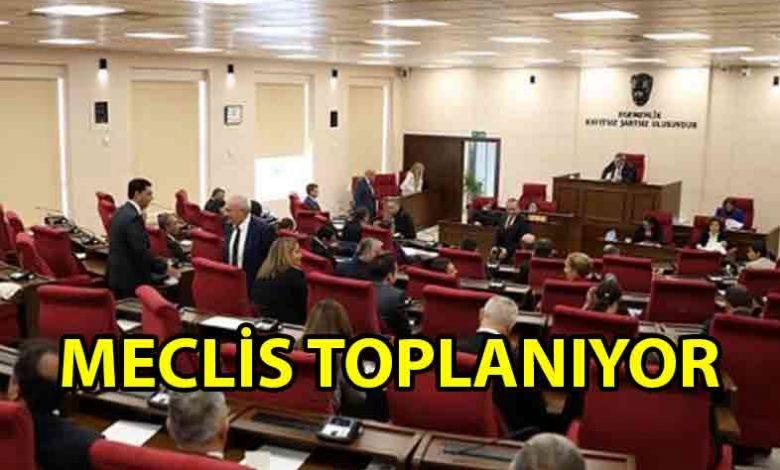 ozgur_gazete_kibris_meclis_toplaniyor
