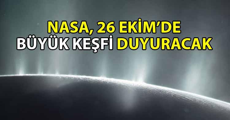 ozgur_gazete_kibris_nasadan_heyecan_verici_yeni_kesif