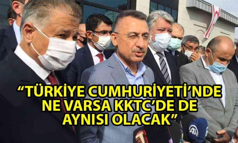ozgur_gazete_kibris_oktay_pandemi_hastanesini_inceledi