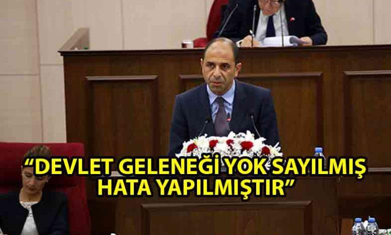 ozgur_gazete_kibris_ozersay_bakanlar_kurulu_artik_yoktur