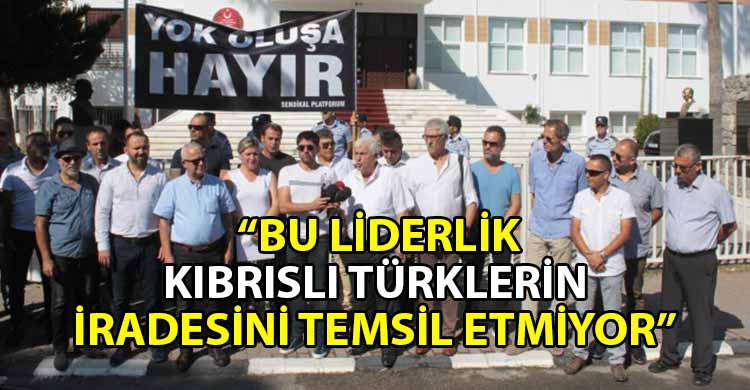 ozgur_gazete_kibris_sendikal_platform_secimden_cikan_sonucu_kabul_etmiyoruz