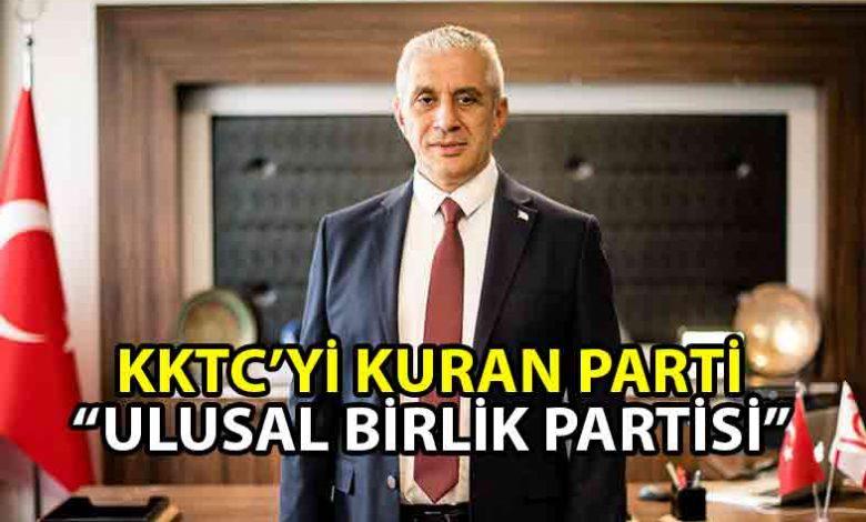 ozgur_gazete_kibris_tacoy_ubpde_30_yili_geride_biraktim