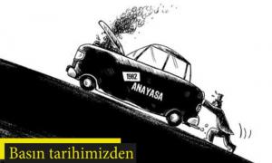 ozgur_gazete_kibris_basin_tarihi