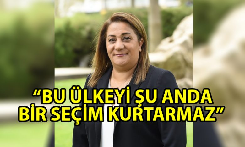 ozgur_gazete_gulsah_manavoglu