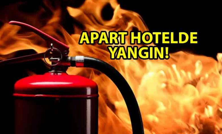 ozgur_gazete_kibiris_girnede_hotelde_yangin