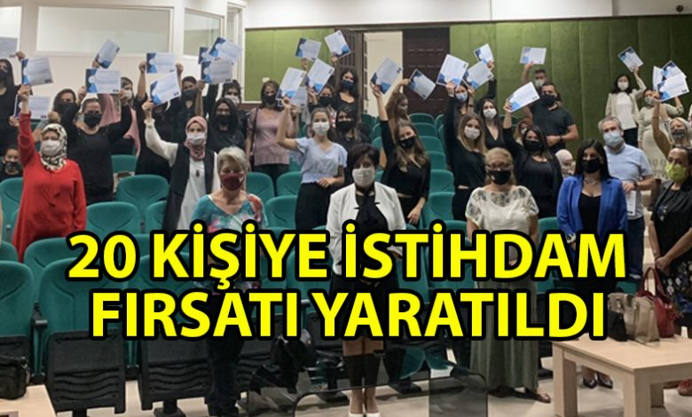 ozgur_gazete_kibris_20_kisiye_istihdam_firsati