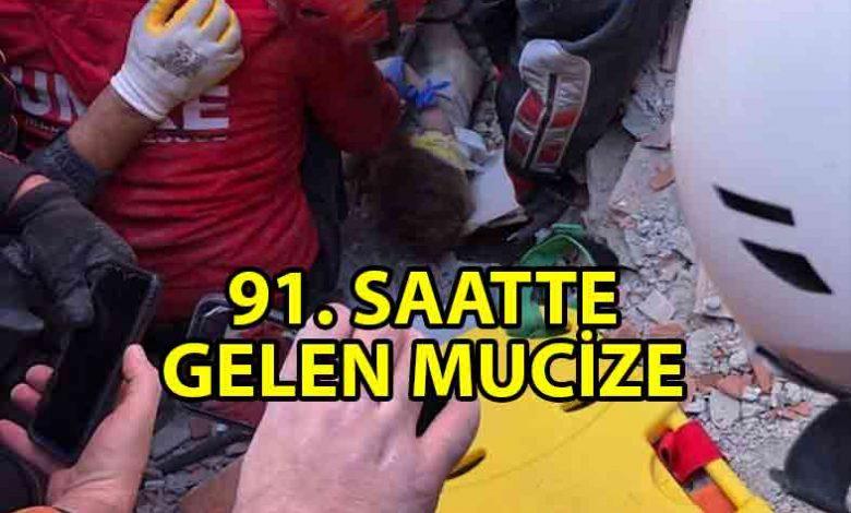 ozgur_gazete_kibris_91_saatte_gelen_mucize
