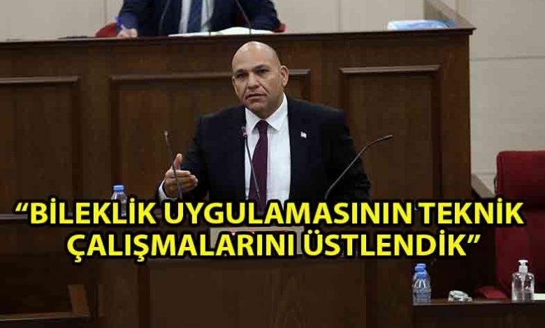 ozgur_gazete_kibris_Atakan_Şu_an_bir_firma_ücretsiz_şekilde_bir_miktar_bileklik_sağladı