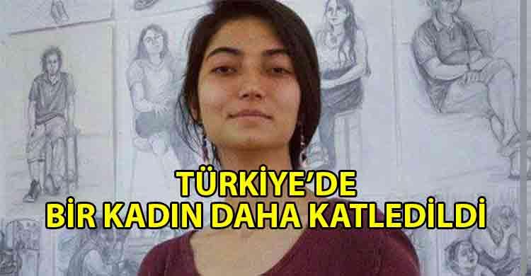 ozgur_gazete_kibris_Bir_kadın_cinayeti_daha
