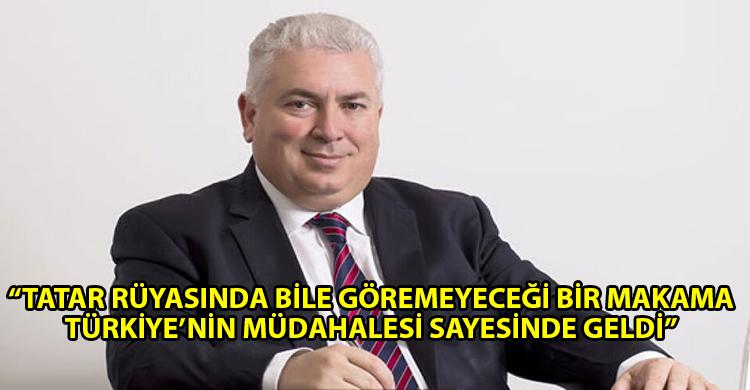 ozgur_gazete_kibris_Cakici_TKP_ve_TDP_birlikte_hareket_etmeli_toplumun_istegi_bu