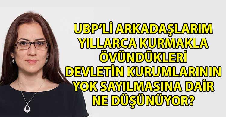 ozgur_gazete_kibris_Derya_TMT_mucadelesi_bir_gun_vilayet_olmak_icin_mi_verilmisti
