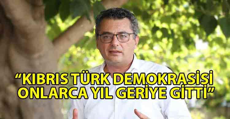 ozgur_gazete_kibris_Erhürman_Bu_işin_çivisi_çıktı