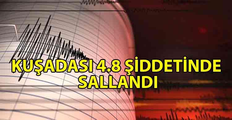 ozgur_gazete_kibris_Kuşadası_Körfezi'nde_deprem