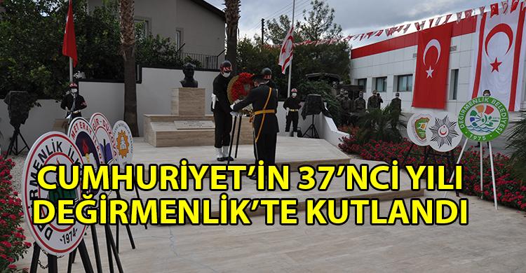 ozgur_gazete_kibris_Kuzey_Kıbrıs_Türk_Cumhuriyeti_37_yaşında